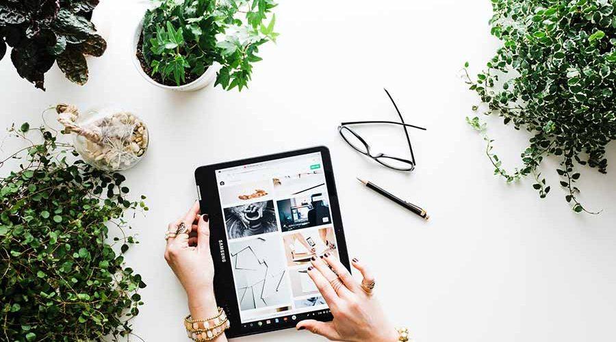 Tips Jualan Menggunakan Instagram