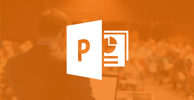 pengertian microsoft powerpoint featured